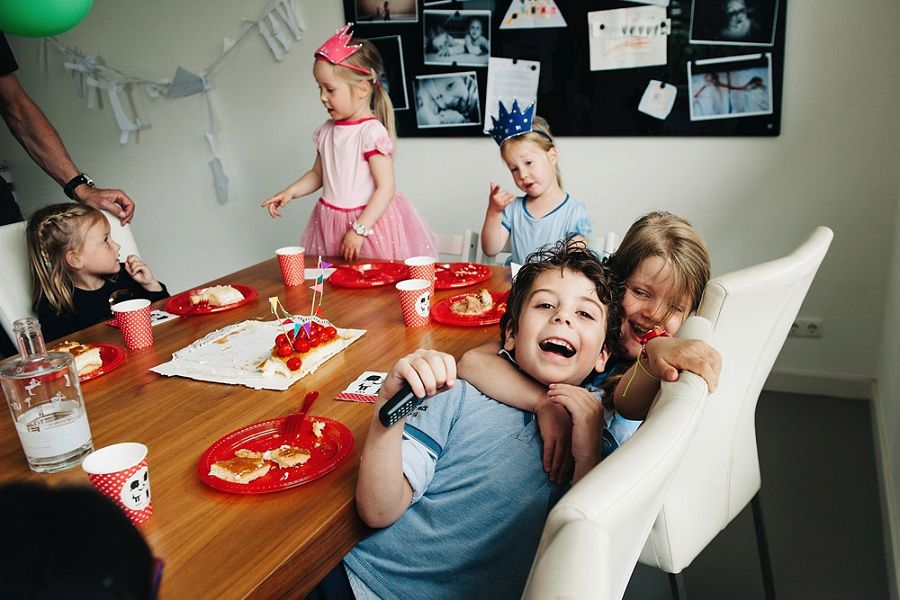 Kinderfeestje-fotograaf-kinderverjaardag-den-bosch 021.jpg