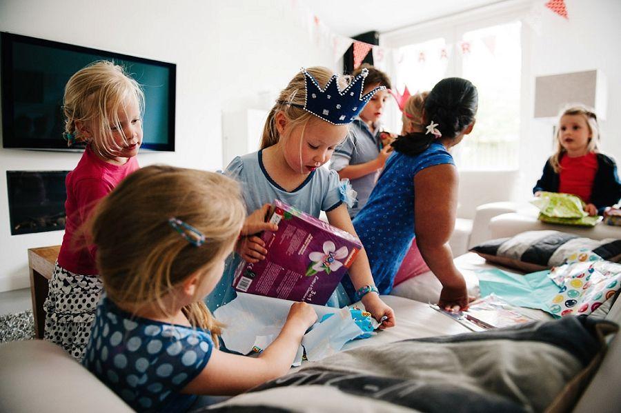 Kinderfeestje-fotograaf-kinderverjaardag-den-bosch 030.jpg