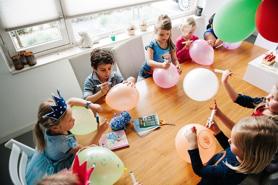 Kinderfeestje-fotograaf-kinderverjaardag-den-bosch 034.jpg
