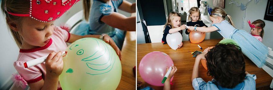 Kinderfeestje-fotograaf-kinderverjaardag-den-bosch 035.jpg