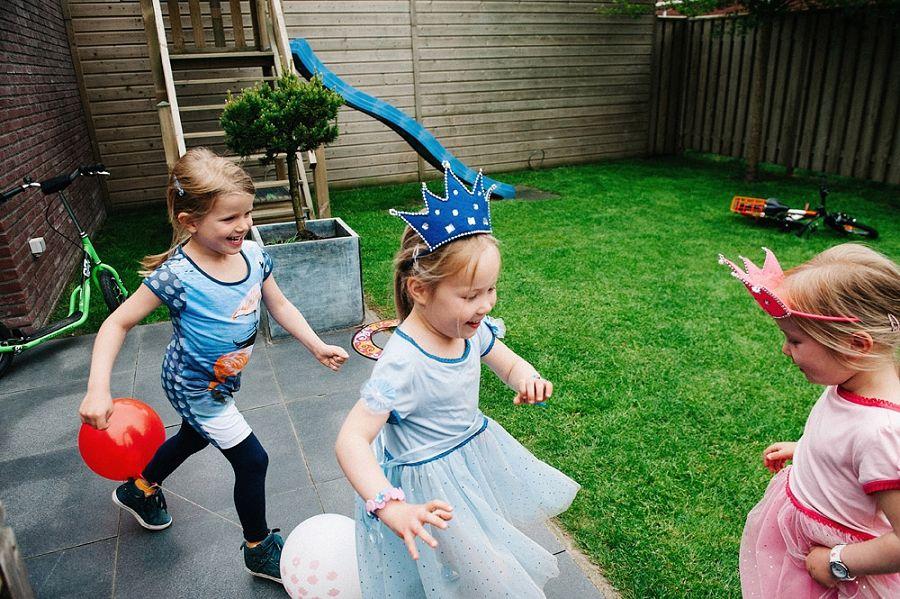 Kinderfeestje-fotograaf-kinderverjaardag-den-bosch 043.jpg