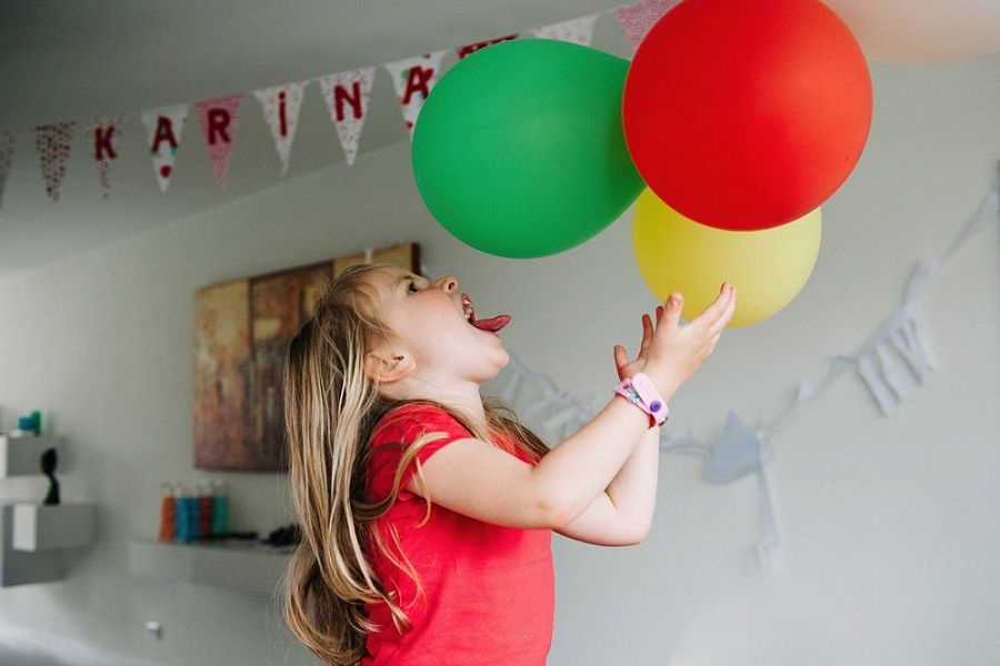 Kinderfeestje-fotograaf-kinderverjaardag-den-bosch 049.jpg