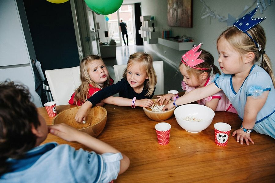 Kinderfeestje-fotograaf-kinderverjaardag-den-bosch 051.jpg
