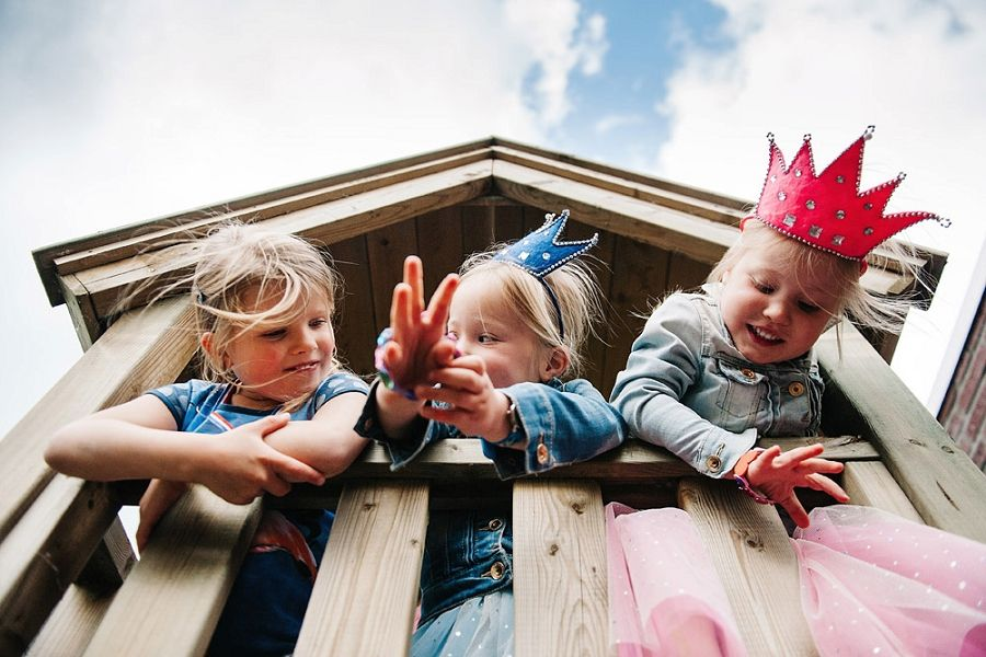 Kinderfeestje-fotograaf-kinderverjaardag-den-bosch 057.jpg