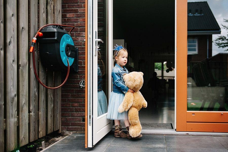 Kinderfeestje-fotograaf-kinderverjaardag-den-bosch 059.jpg