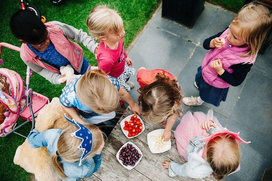 Kinderfeestje-fotograaf-kinderverjaardag-den-bosch 060.jpg
