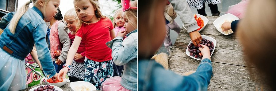 Kinderfeestje-fotograaf-kinderverjaardag-den-bosch 061.jpg