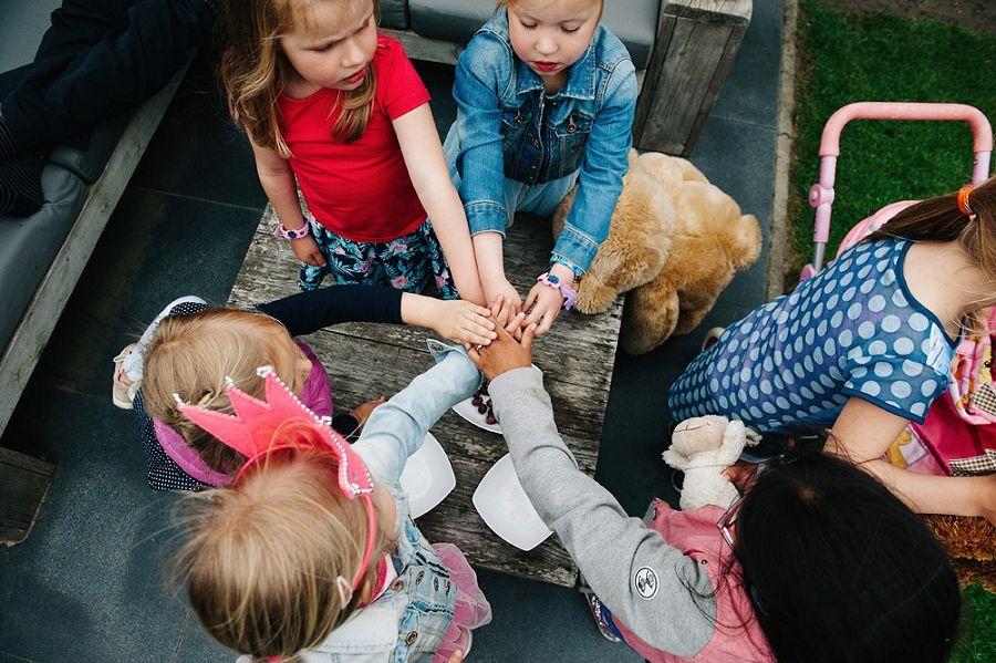Kinderfeestje-fotograaf-kinderverjaardag-den-bosch 064.jpg