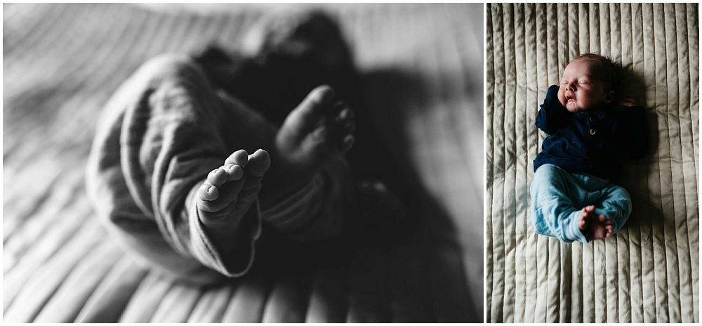 Newbornshoot Daniel 012.jpg
