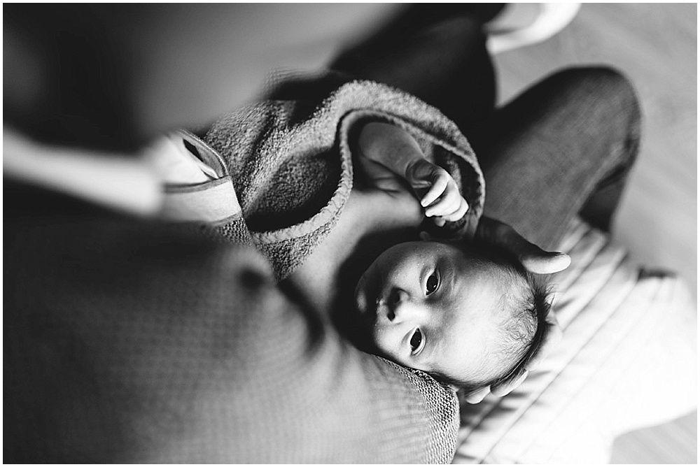 Newbornshoot Daniel 034.jpg