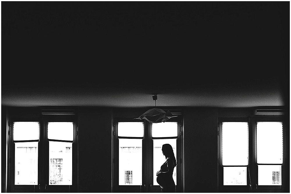 Zwangerschapsfotografie Rotterdam Ramona 007.jpg