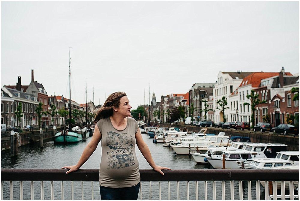 Zwangerschapsfotografie Rotterdam Ramona 022.jpg