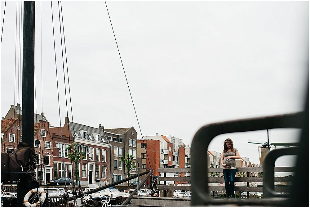 Zwangerschapsfotografie Rotterdam Ramona 023.jpg