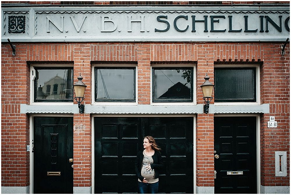 Zwangerschapsfotografie Rotterdam Ramona 025.jpg