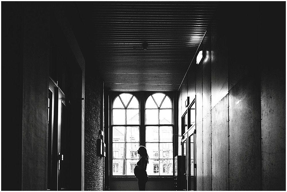 Zwangerschapsfotografie Rotterdam Ramona 028.jpg