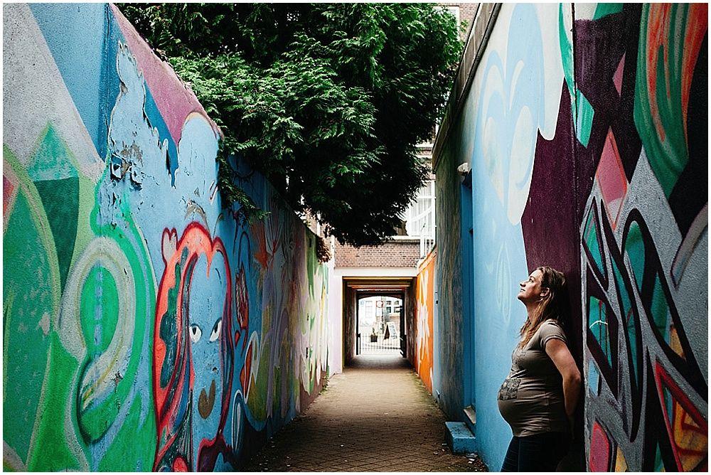 Zwangerschapsfotografie Rotterdam Ramona 031.jpg