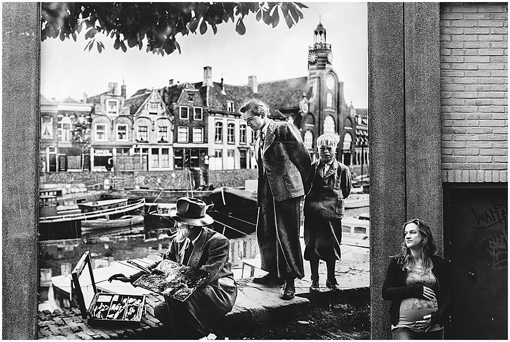 Zwangerschapsfotografie Rotterdam Ramona 033.jpg