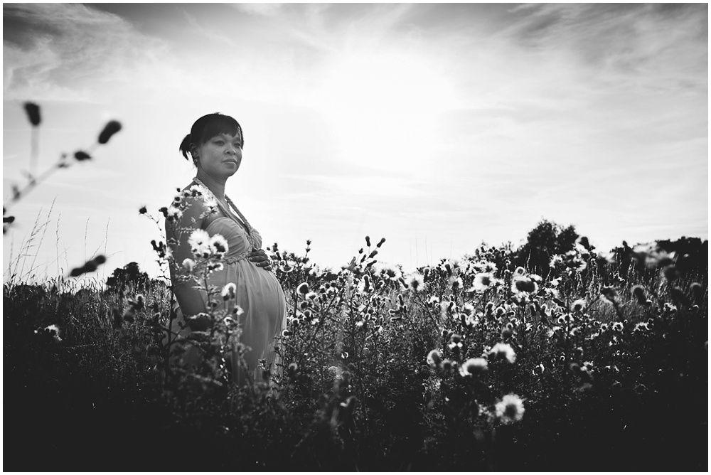 Fotoshoot zwangerschap Den Bosch T&A_0011.jpg