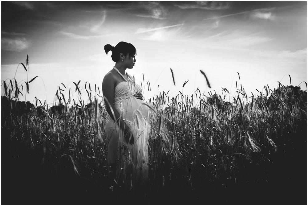 Fotoshoot zwangerschap Den Bosch T&A_0015.jpg