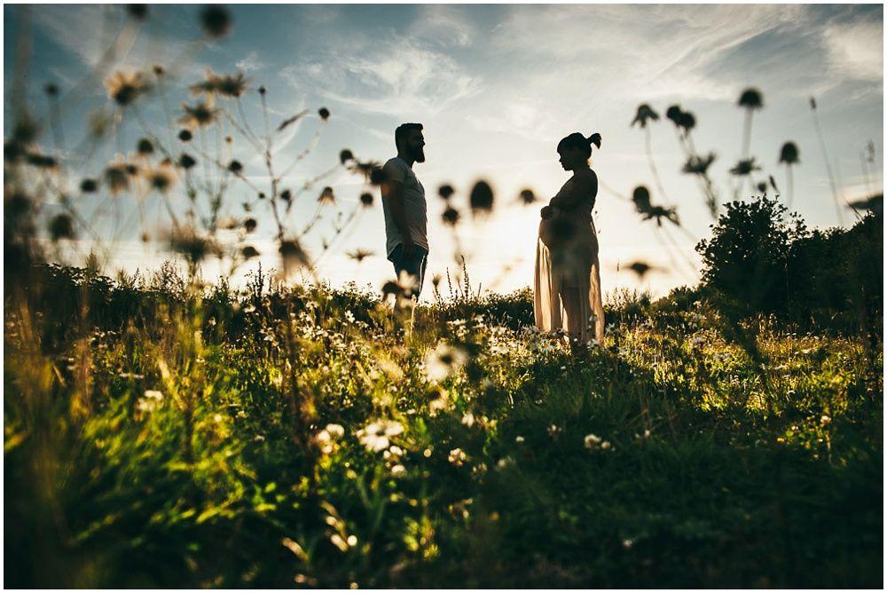 Fotoshoot zwangerschap Den Bosch T&A_0018.jpg