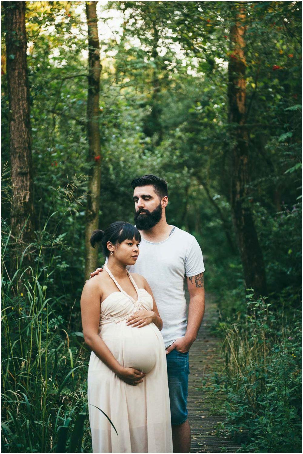 Fotoshoot zwangerschap Den Bosch T&A_0023.jpg