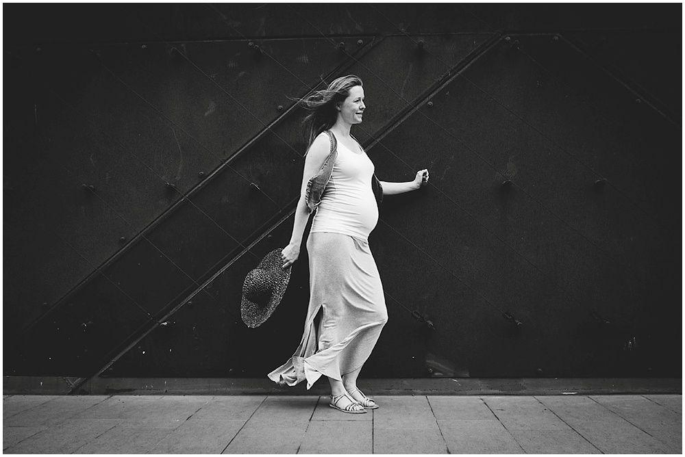 Zwangerschapsshoot Den Bosch L&P 026.jpg