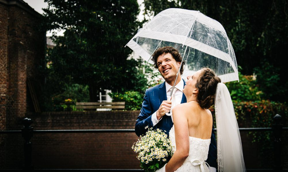 bruidsfotograaf den bosch journalistiek
