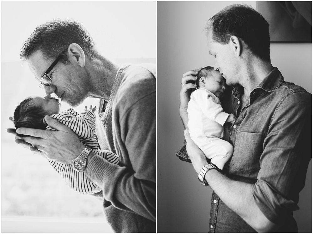 Lifestyle newbornfotografie fotograaf newborn fotoshoot aan huis