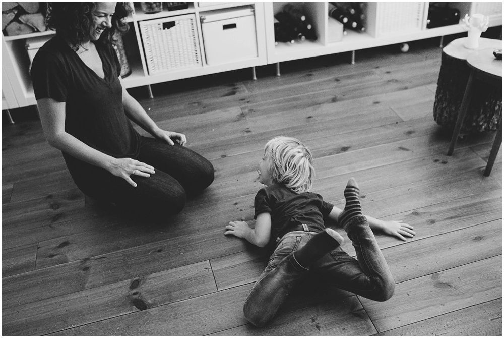 Documentaire ongeposeerde familiefotografie Boxtel Den Bosch Rosmalen 006.jpg