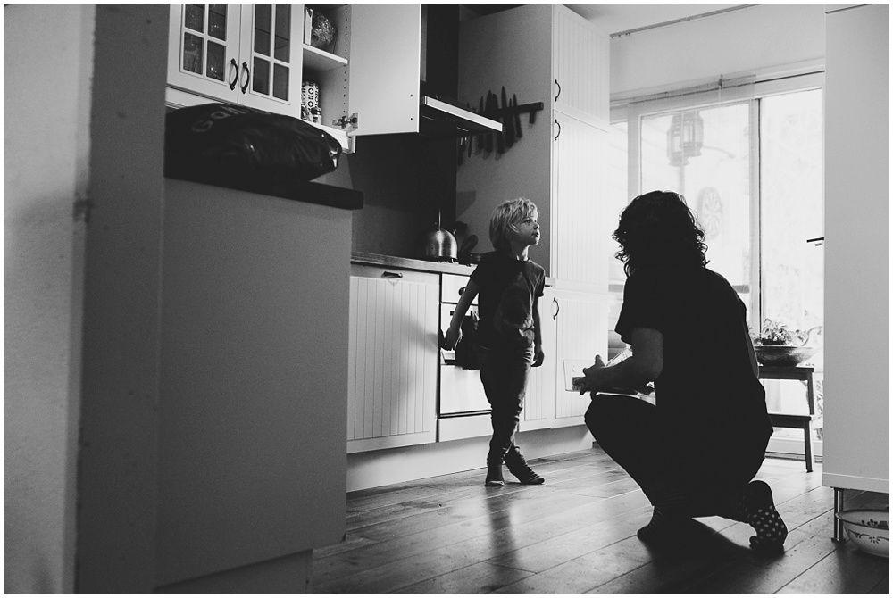 Documentaire ongeposeerde familiefotografie Boxtel Den Bosch Rosmalen 010.jpg