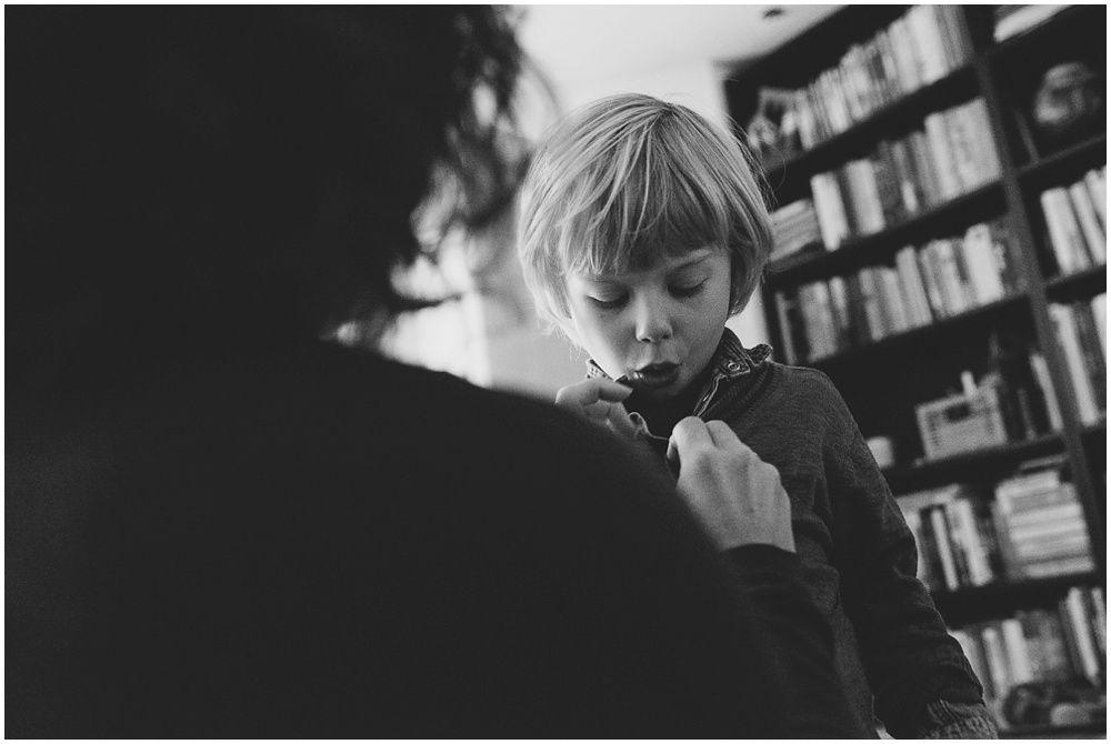 Documentaire ongeposeerde familiefotografie Boxtel Den Bosch Rosmalen 013.jpg