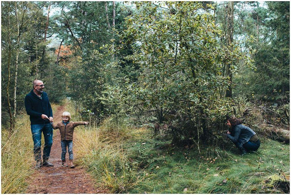 Documentaire ongeposeerde familiefotografie Boxtel Den Bosch Rosmalen 014.jpg