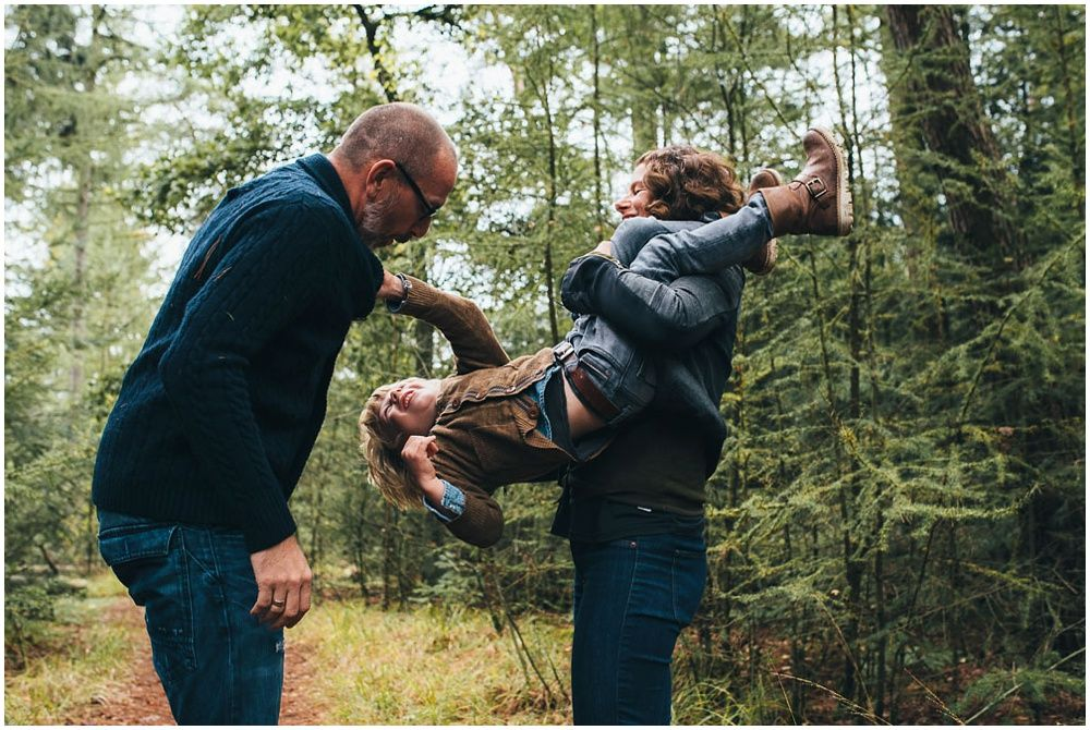 Documentaire ongeposeerde familiefotografie Boxtel Den Bosch Rosmalen 015.jpg