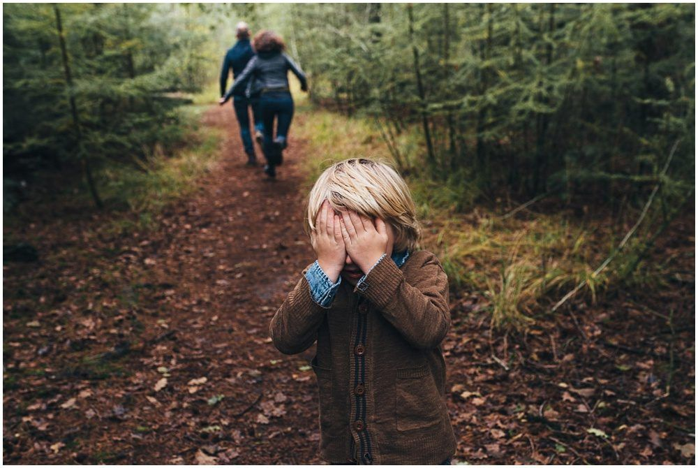documentaire spontane familiefotografie Boxtel