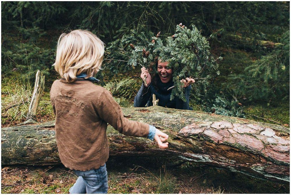 Documentaire ongeposeerde familiefotografie Boxtel Den Bosch Rosmalen 018.jpg