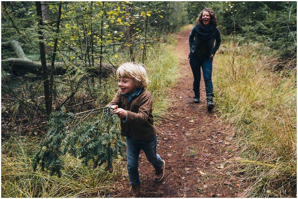 Documentaire ongeposeerde familiefotografie Boxtel Den Bosch Rosmalen 019.jpg