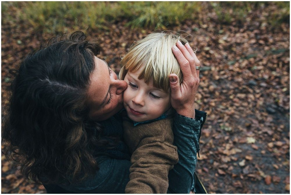 Documentaire ongeposeerde familiefotografie Boxtel Den Bosch Rosmalen 023.jpg