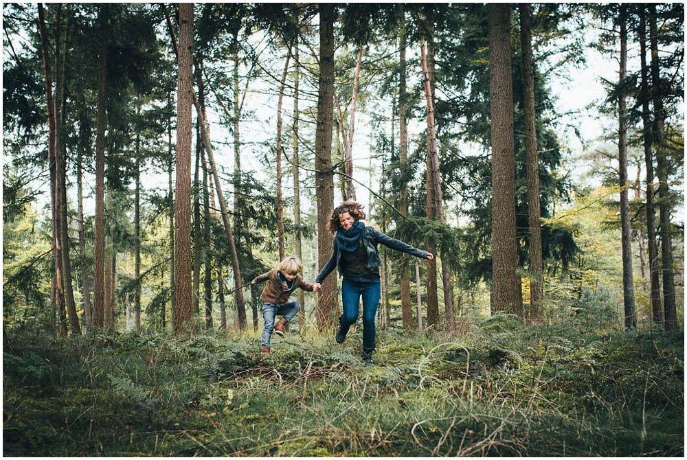 Documentaire ongeposeerde familiefotografie Boxtel Den Bosch Rosmalen 026.jpg
