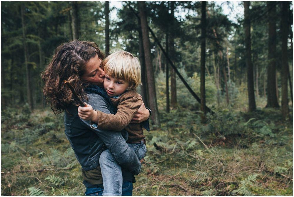Documentaire ongeposeerde familiefotografie Boxtel Den Bosch Rosmalen 027.jpg