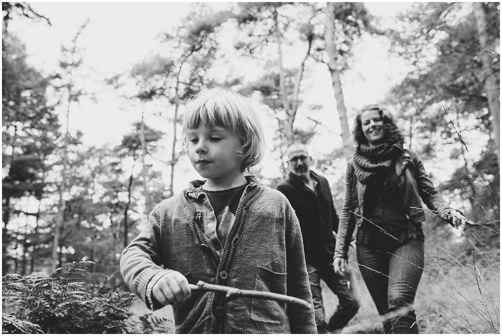 Documentaire ongeposeerde familiefotografie Boxtel Den Bosch Rosmalen 029.jpg