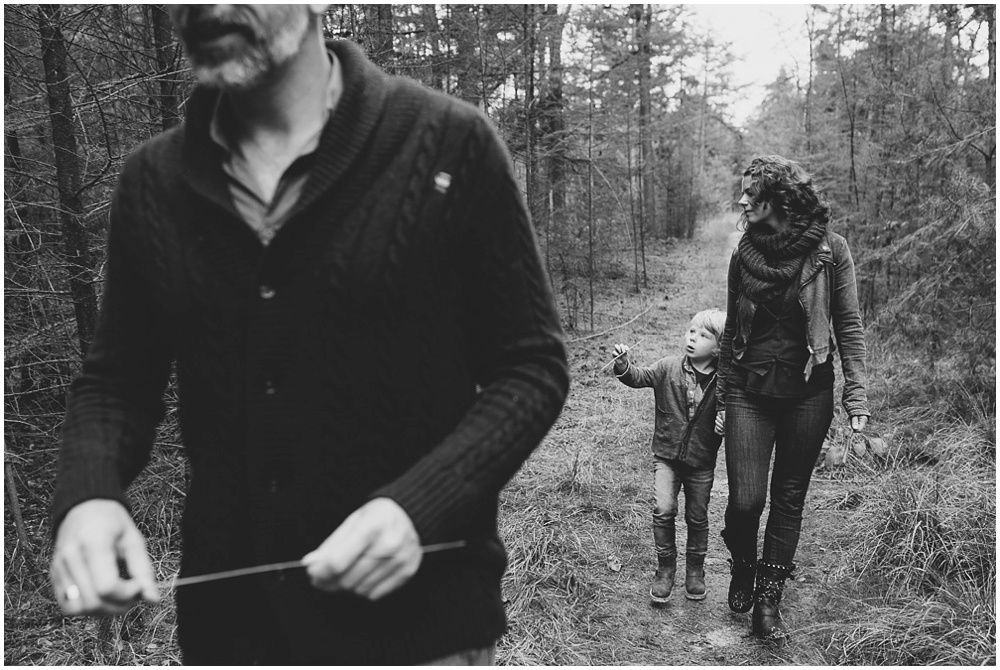 Documentaire ongeposeerde familiefotografie Boxtel Den Bosch Rosmalen 030.jpg