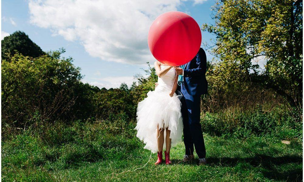 Kim & Remco [trouwfotograaf Den Bosch]