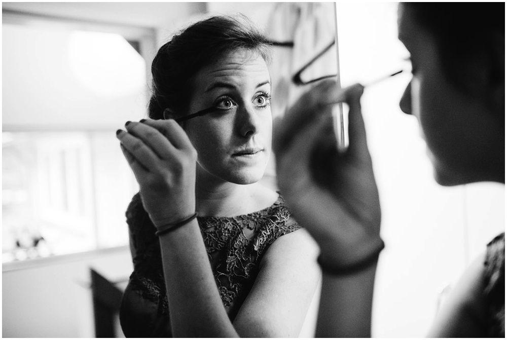 Journalistieke bruidsfotografie fotograaf bruiloft Den Bosch Eindhoven 019.jpg