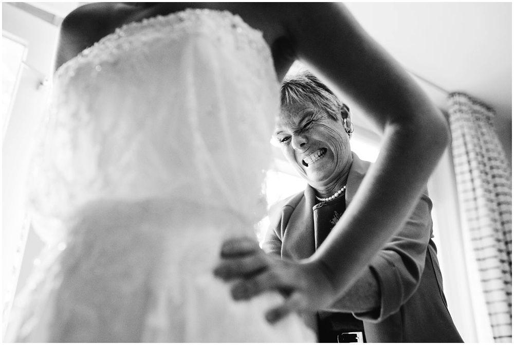 Journalistieke bruidsfotografie fotograaf bruiloft Den Bosch Eindhoven 028.jpg