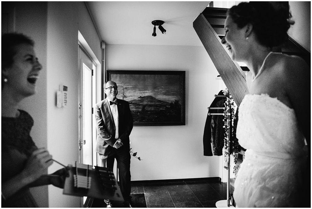 Journalistieke bruidsfotografie fotograaf bruiloft Den Bosch Eindhoven 047.jpg