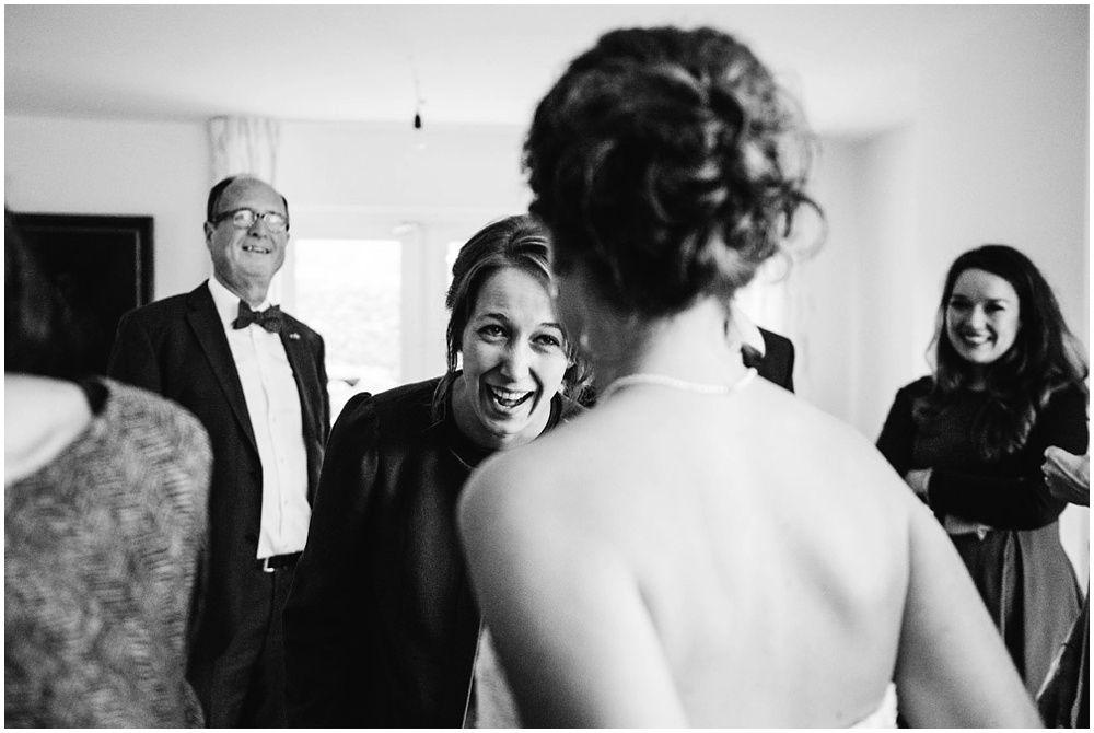 Journalistieke bruidsfotografie fotograaf bruiloft Den Bosch Eindhoven 052.jpg