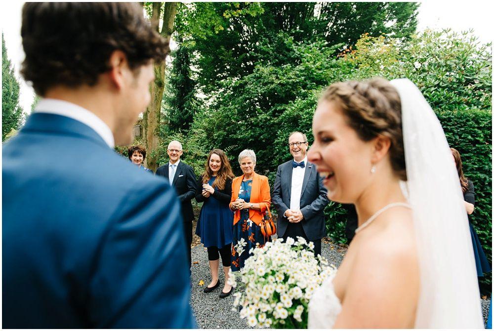 Journalistieke bruidsfotografie fotograaf bruiloft Den Bosch Eindhoven 068.jpg