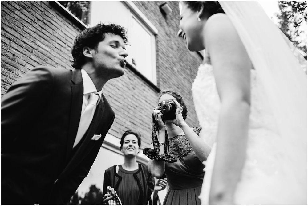 Journalistieke bruidsfotografie fotograaf bruiloft Den Bosch Eindhoven 076.jpg