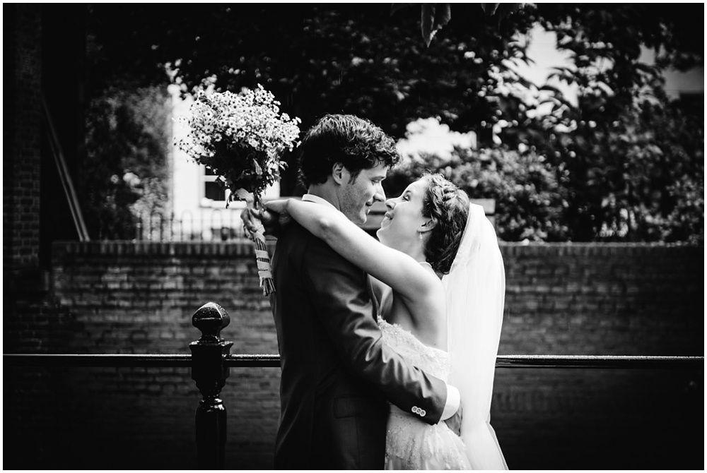 Journalistieke bruidsfotografie fotograaf bruiloft Den Bosch Eindhoven 116.jpg