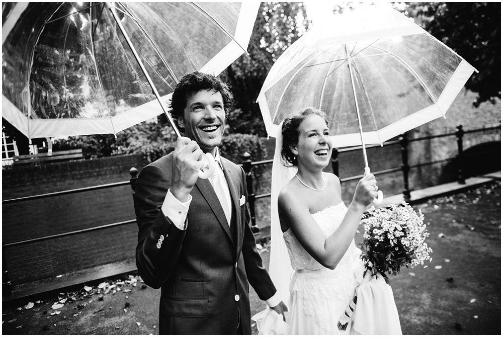 Journalistieke bruidsfotografie fotograaf bruiloft Den Bosch Eindhoven 118.jpg